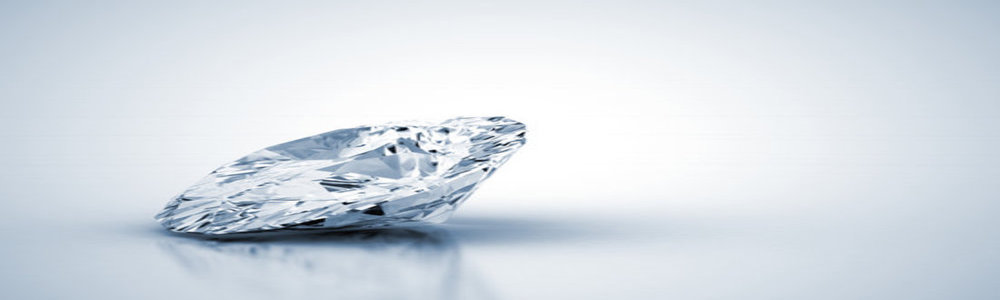 How Lab Grown Diamonds Are Made?