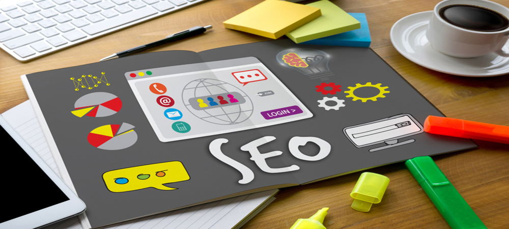 Sydney SEO Agency : Why They Offer SEO Friendly Website?