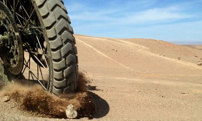 the-dos-and-donts-of-motorcycle-tires