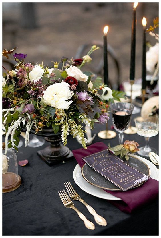 the-purple-and-black-colored-table-top