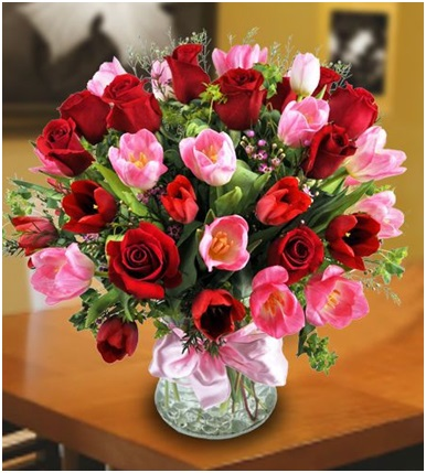 The Importance of Online Flower Delivery Services Instantly