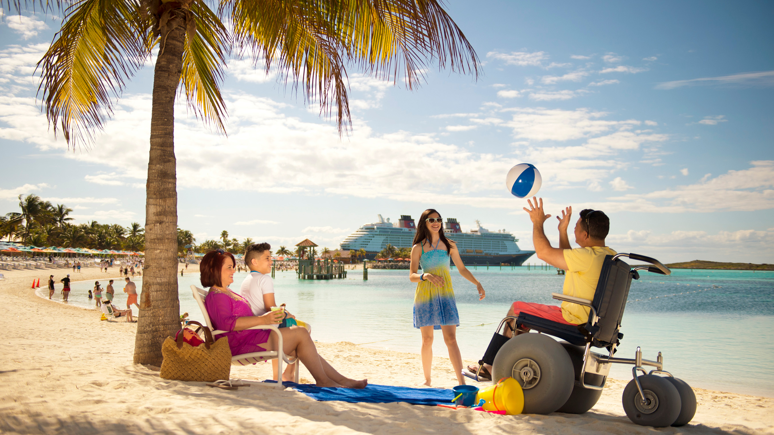 6 Tips to Make Family Vacation Educational