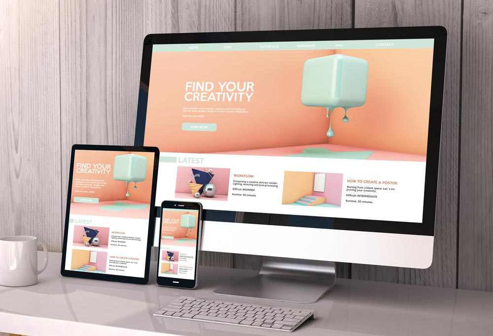 5 Must-Have Free WordPress Themes For Your Website