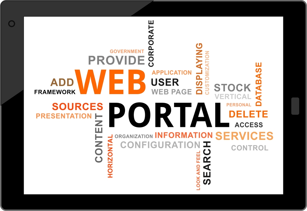 7 Different Ways How WordPress Client Portal Can Help Us!
