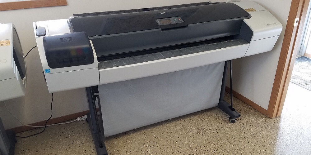 What Should You Look For When Buying A Second Hand Laminator?