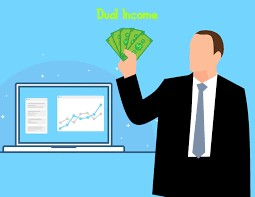 Dual Income at Home: How To Smartly Utilise It?