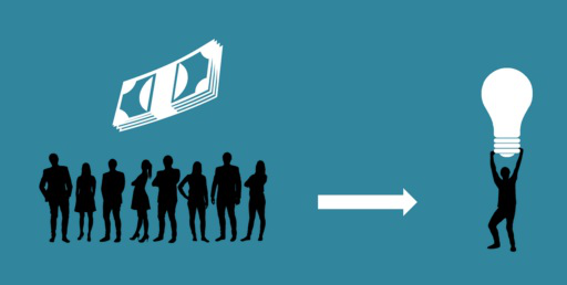 Tips for Successfully Marketing Your Crowdfunding