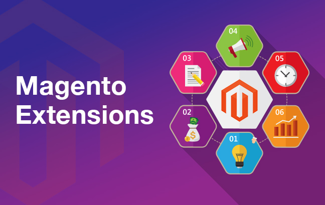 Best 5 Magento Extensions and Plugins 2019