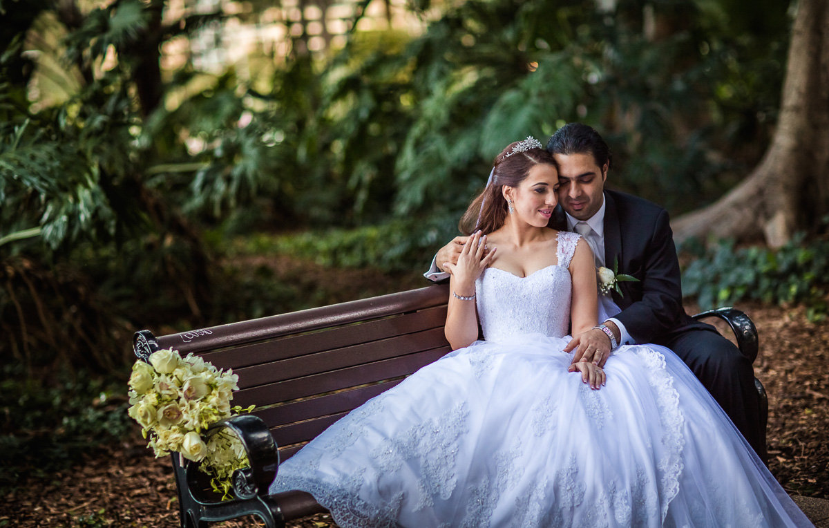 Signs of a Best Wedding Videographer and Photographer
