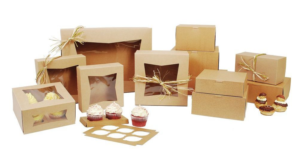 Ways To Reuse Your Packaging Boxes