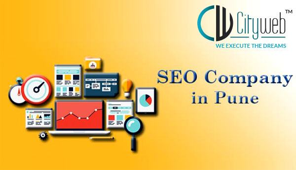 How SEO Company Pune Help To Boost Up Your Business In The Search Engine World?