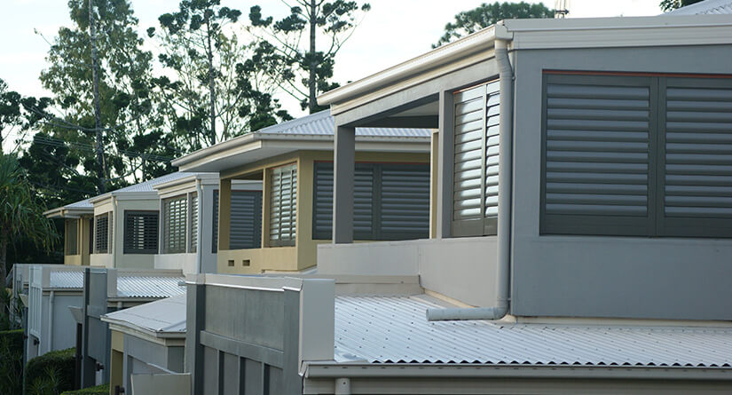 Is Plantation Shutters The Best For Your Window?