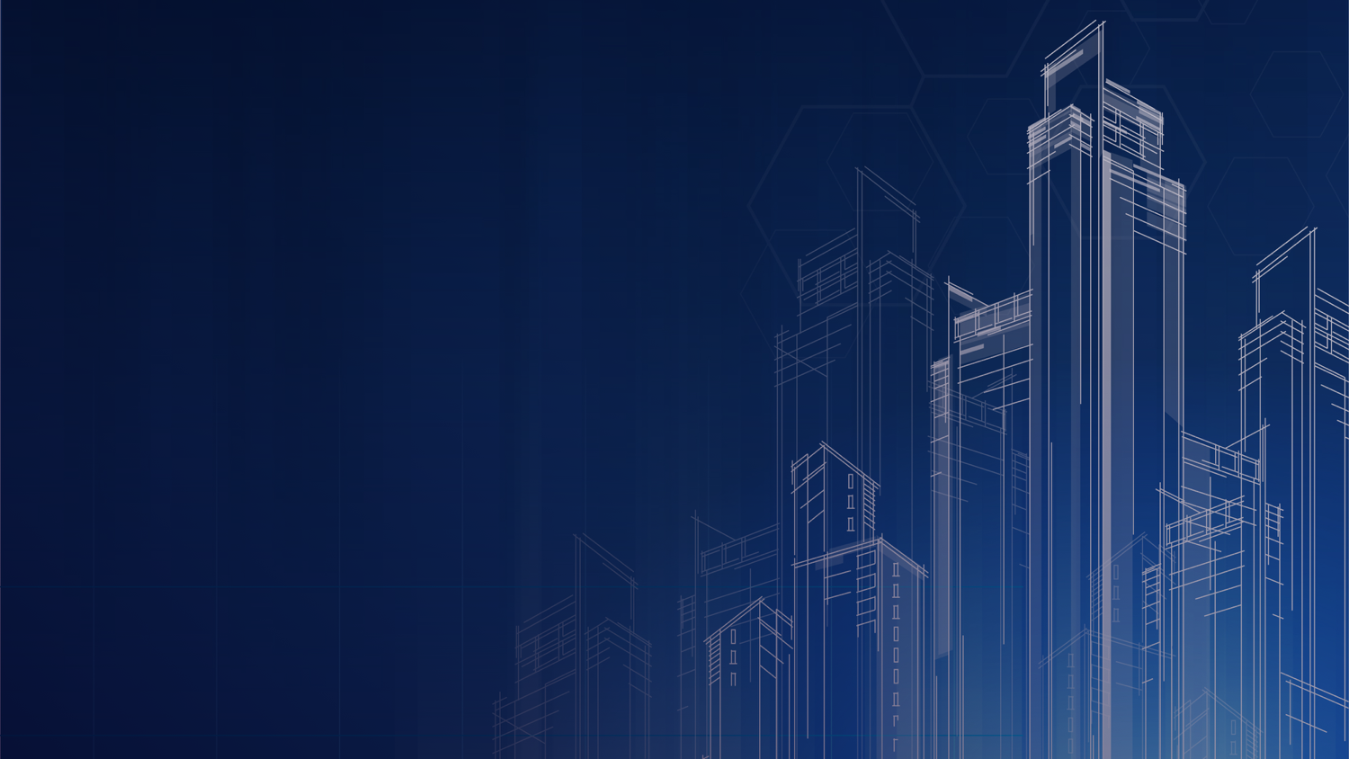 Bridging the Gap Between Real Estate & Proptech for a Brighter Future