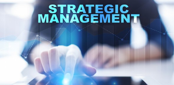 Strategic Planning vs Strategic Management! What's Good for You?