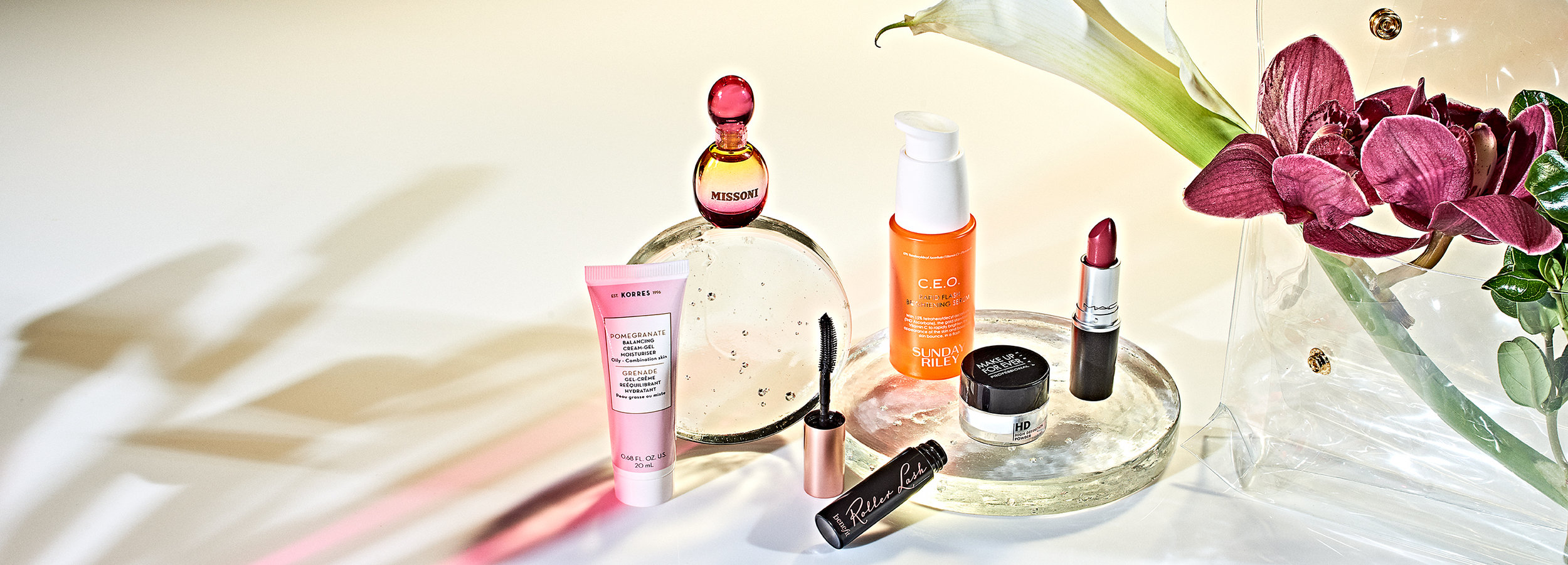 More Faces Of Cosmetic Packaging In 2019 Trends