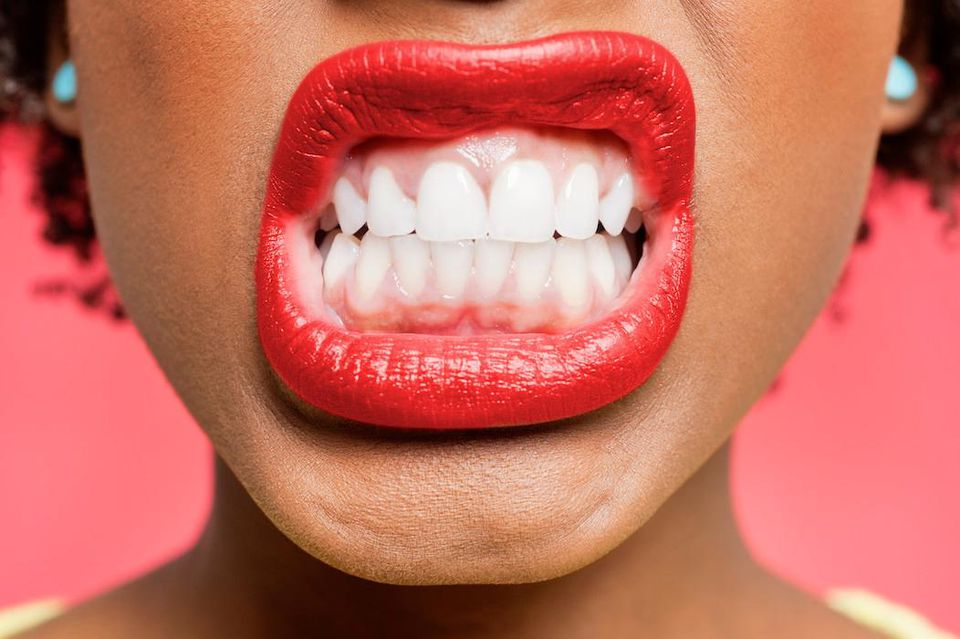 Why Ignoring Your Dental Health Could Cost More Than Just Your Teeth