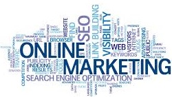 5 Advanced Tips and Tricks for Online Marketing Success