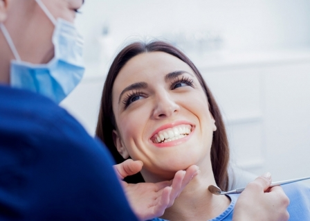 Porcelain Veneers Treatment Has Never Been So thorough In Earlier Times
