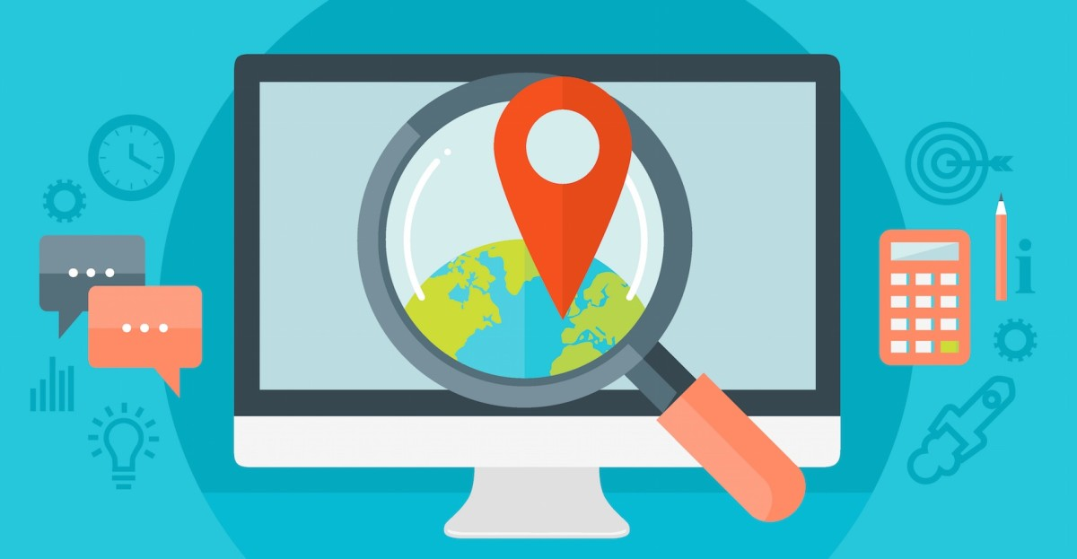Reviews Are The Most Prominent Local SEO Ranking Factor In 2019