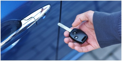 Get Your Duplicate Car Keys Designed By Experts