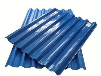 Get Quality Material Products FromProfile Sheet Manufacturers Dubai