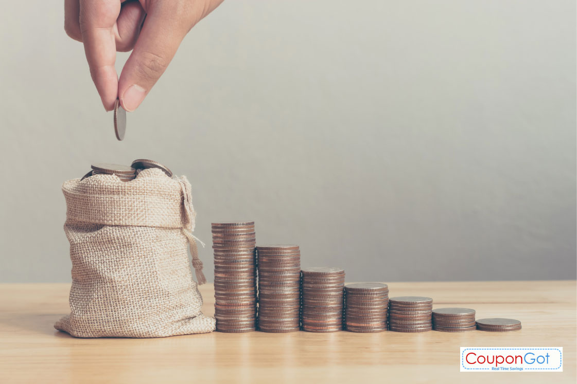 Sometimes, Saving Money Can Cost You More