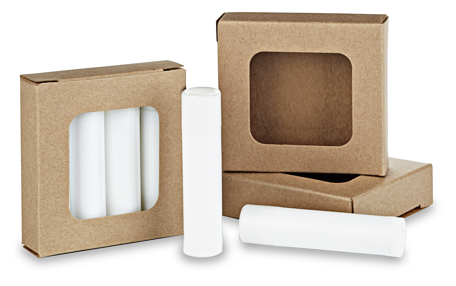 Soap Packaging uk