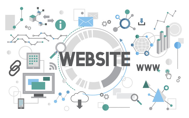 What Makes a Good Web Design and Development Company?