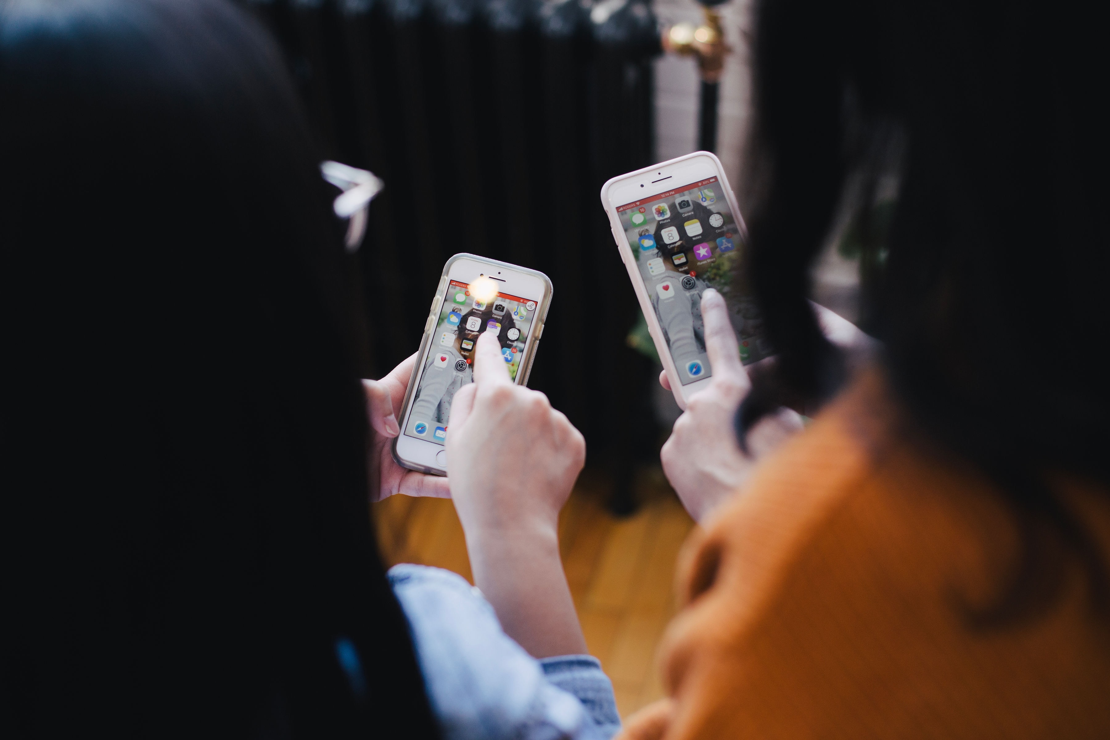 6 Ways Businesses Can Increase Mobile App Engagement Rates