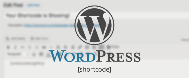 5 Expert Tips for Using Shortcodes in WordPress