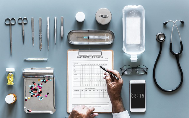 12 Essential Things To Keep In Mind Before Joining The Med School