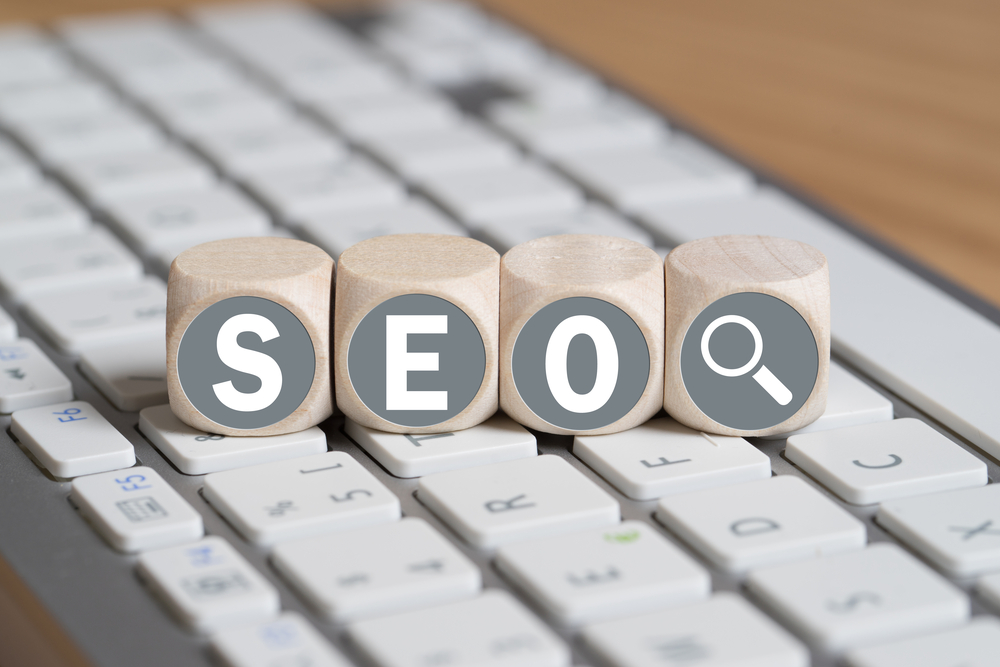 What You Need to Know Before You Pay for SEO Services