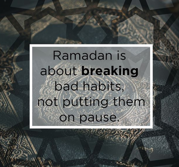 How to Boost Your Energy Level While Ramadan Fast?