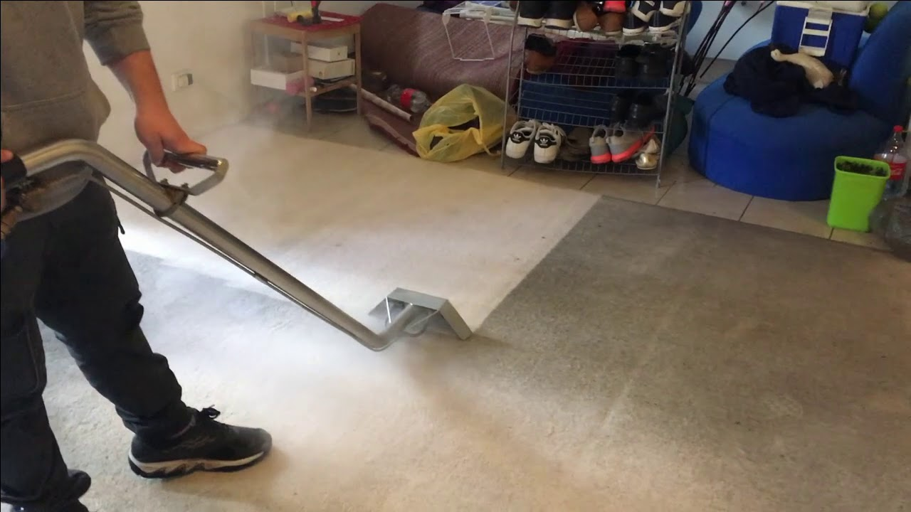 Best Commercial Cleaning Services Saint Petersburg