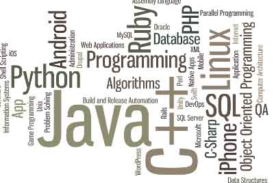 4 Easy Steps for Finding the Best Online JAVA and PYTHON Homework Help