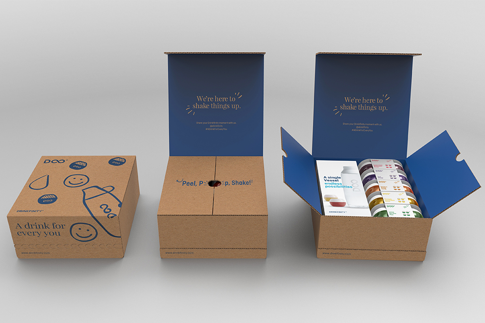Does the Designs and quality of Packaging Boxes Matters?