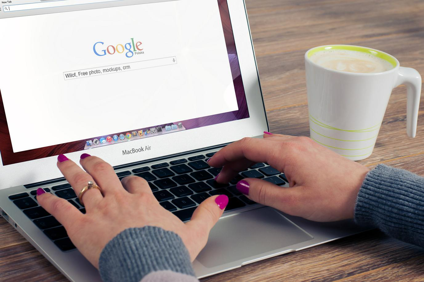 SEO Adelaide Explains How SEO Can Actually Work For Ecommerce Business?