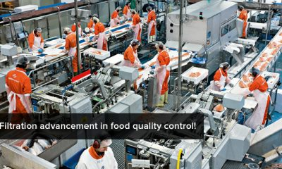 Filtration-advancement-in-food-quality-control