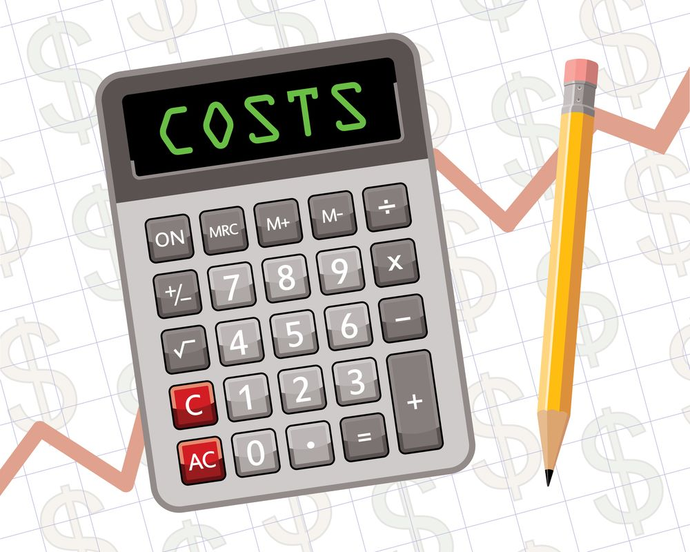 5 Signs That You're Ready To Focus On Your Cost Segregation Calculator