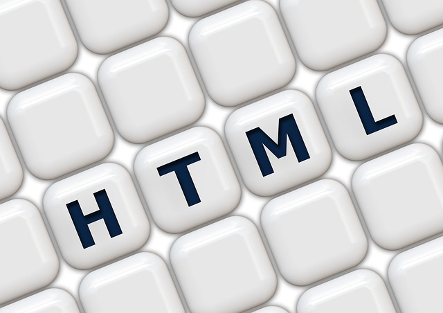 Best Tips To Hire an HTML5 Developer