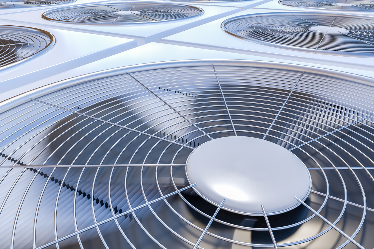 Six Signs That Indicate Your HVAC Is About to Collapse