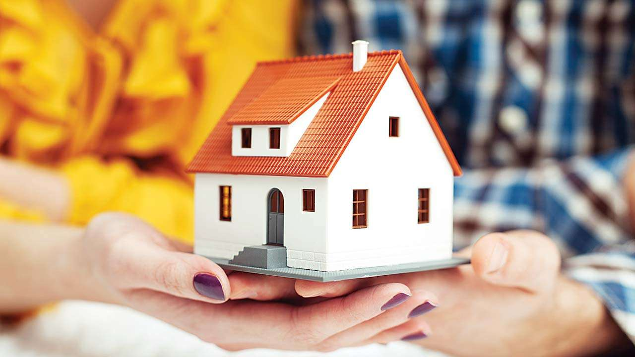 Home Loan Salaried List Of Documents – Resale Case
