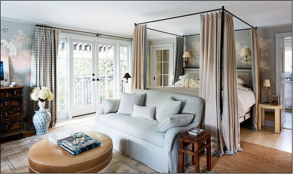 7 Ways to Have an Aesthetic Inspired Bedroom Makeover