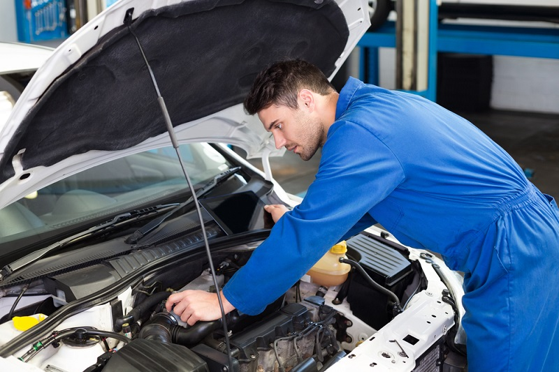 How to Find A Cheap Auto Mechanic Easily