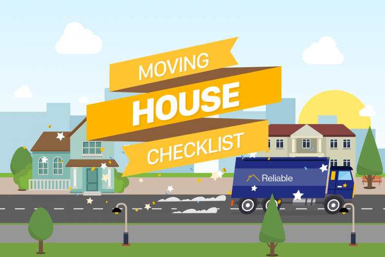 Why Removal Services are Significant for Shifting