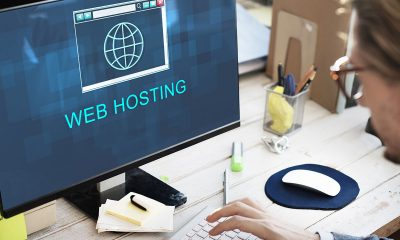 PHP On Web Hosting