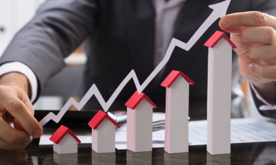 Is Miami The Best Market For Real Estate Investment In 2019