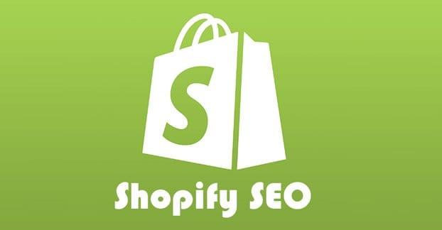 1Digital Agency: The Shopify SEO Expert You Need