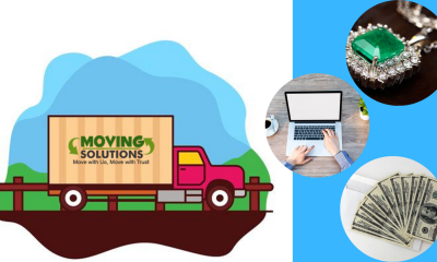 Things Movers Won't Move - Non-transportable Items(1)