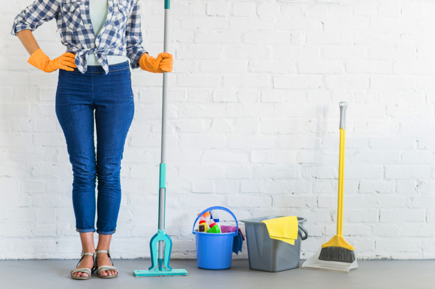 5 Unbelievable Benefits of Tile and Grout Cleaning